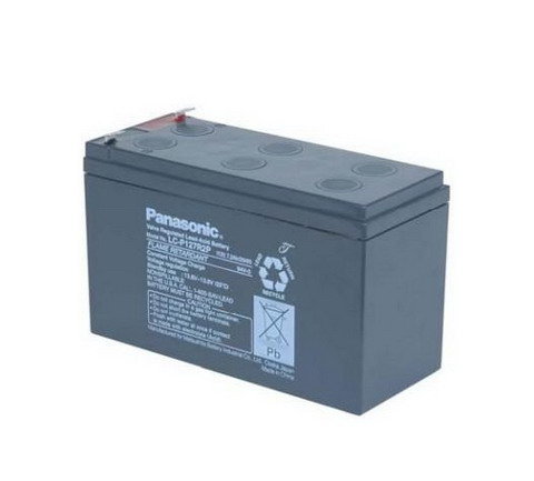 UPS专用免维护铅酸蓄电池