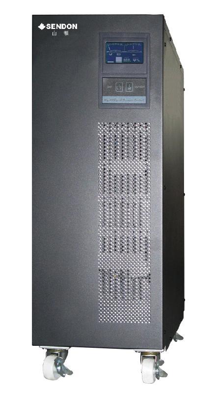 电力专用upsyabosport