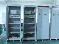 机房专用空调