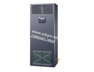 Datamate3000系列16KW冷量新空调