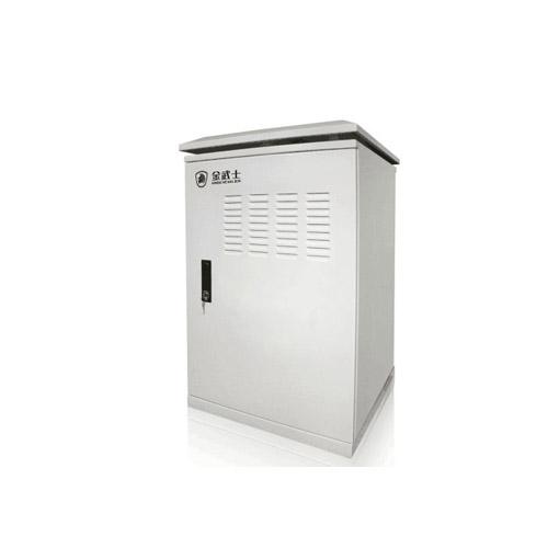金武士 TX-11003GS